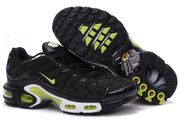 Nike men casual shoes