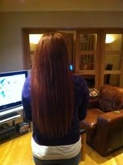 X Factor hair extensions Wakefield  Pontefract finance available!