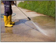 Direct Home Maintenance