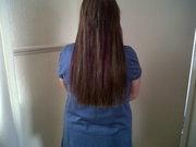 Extend & Pretend Hair Extensions